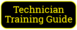 Technician Training Guide