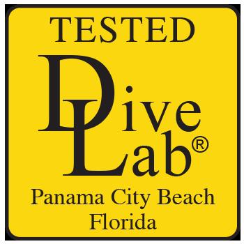 Dive Lab