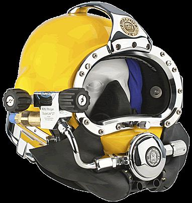SL 27 Helmet